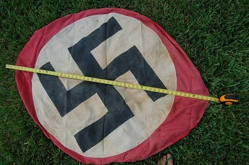 Panzer ID banner