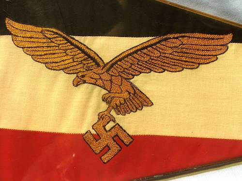 Click image for larger version.  Name:Luftwaffe vehicle pennants 007.jpg Views:32 Size:228.9 KB ID:583697