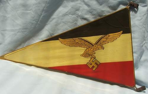 Click image for larger version.  Name:Luftwaffe vehicle pennants 008.jpg Views:111 Size:219.4 KB ID:583698