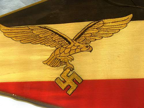 Click image for larger version.  Name:Luftwaffe vehicle pennants 009.jpg Views:39 Size:229.0 KB ID:583699