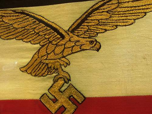 Click image for larger version.  Name:Luftwaffe vehicle pennants 010.jpg Views:52 Size:240.5 KB ID:583700