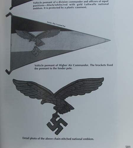 Click image for larger version.  Name:book 001.jpg Views:28 Size:140.2 KB ID:583734