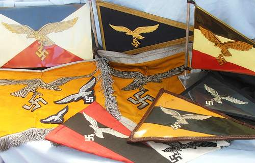 Click image for larger version.  Name:A flock of eagles 004.jpg Views:103 Size:230.2 KB ID:583738