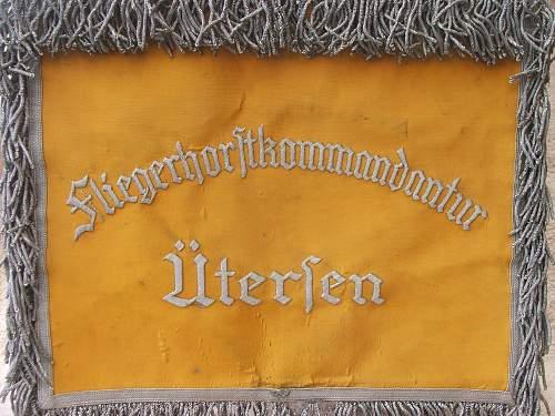 Click image for larger version.  Name:Uetersen Schellenbaum banner 004.jpg Views:78 Size:231.1 KB ID:584084