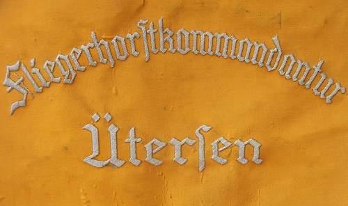 Click image for larger version.  Name:Uetersen Schellenbaum banner 005.jpg Views:56 Size:223.2 KB ID:584085