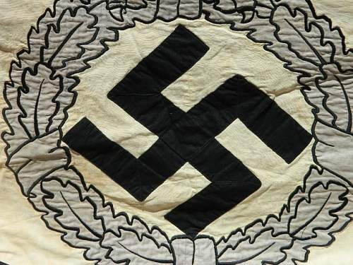 Click image for larger version.  Name:German_Flags_NSKK3.jpg Views:41 Size:118.0 KB ID:595395