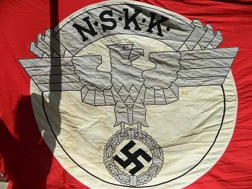 Click image for larger version.  Name:German_Flags_NSKK2.jpg Views:197 Size:109.0 KB ID:595396