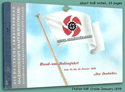 Click image for larger version.  Name:DerDeutsche1.jpg Views:112 Size:56.7 KB ID:598783