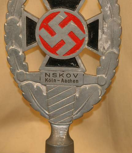 Click image for larger version.  Name:nskov a.jpg Views:117 Size:226.8 KB ID:608832