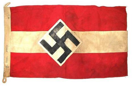 HJ Flag....Is it Good?