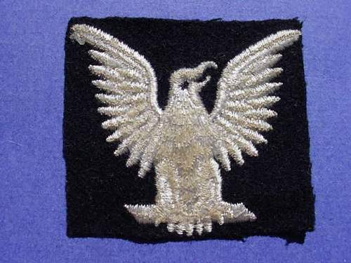 Click image for larger version.  Name:wwii german police cap pin03.jpg Views:896 Size:46.0 KB ID:66332