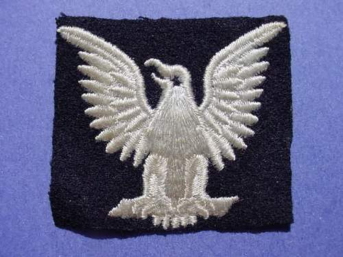 Click image for larger version.  Name:wwii german police cap pin04.JPG Views:326 Size:40.0 KB ID:66333