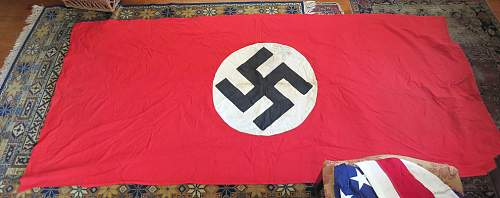Click image for larger version.  Name:Flag Five.jpg Views:13 Size:124.3 KB ID:669482