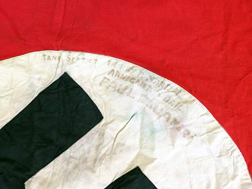Click image for larger version.  Name:Flag Four.jpg Views:15 Size:86.7 KB ID:669484