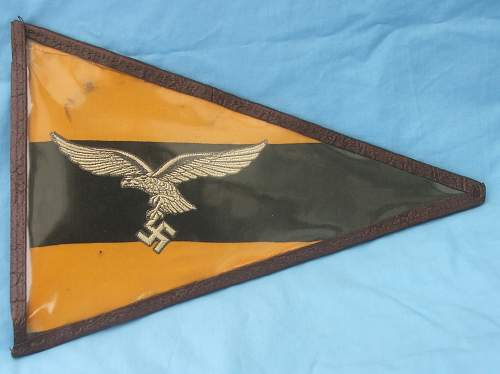 Click image for larger version.  Name:Flight pennant 001.jpg Views:160 Size:180.0 KB ID:677262