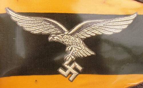 Click image for larger version.  Name:Flight pennant 003.jpg Views:41 Size:235.0 KB ID:677264