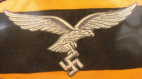 Click image for larger version.  Name:Flight pennant 004.jpg Views:133 Size:240.9 KB ID:677265