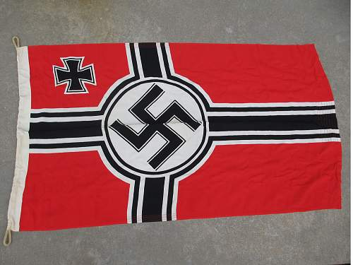 Click image for larger version.  Name:flag.jpg Views:26 Size:224.4 KB ID:707288