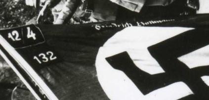 Name:  z7b img169b a-sa-flag-5 - kopie Friedrich hellmann 23-09-1932 sturm 132-S.IV berlin.jpg Views: 1134 Size:  39.7 KB