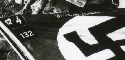 Name:  z7b img169b a-sa-flag-5 - kopie Friedrich hellmann 23-09-1932 sturm 132-S.IV berlin.jpg