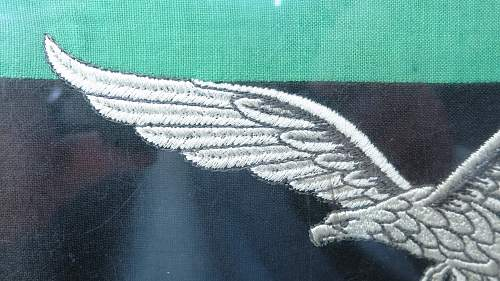 Click image for larger version.  Name:LWFD vehicle pennant 009.jpg Views:230 Size:244.7 KB ID:742371