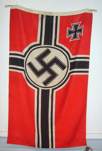 Click image for larger version.  Name:flag5.jpg Views:15 Size:55.0 KB ID:771256