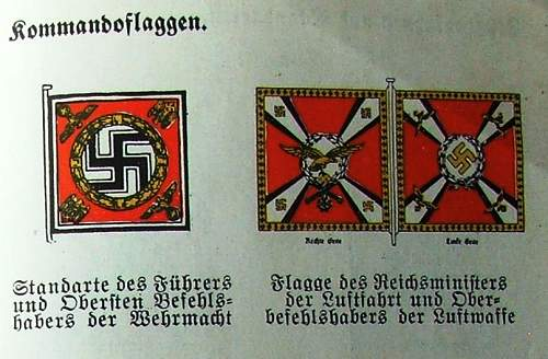 Click image for larger version.  Name:Deutscher Luftwaffen Kalender 004.jpg Views:99 Size:130.7 KB ID:778094