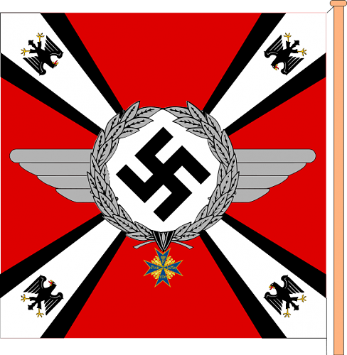 Click image for larger version.  Name:Goering flag.png Views:385 Size:115.8 KB ID:778095