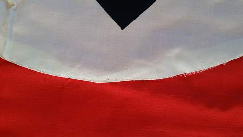 Click image for larger version.  Name:flag2.jpg Views:11 Size:338.4 KB ID:815140