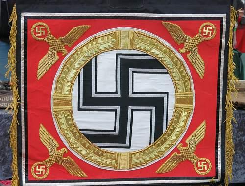 Fuehrer Standard, or what.......   :)