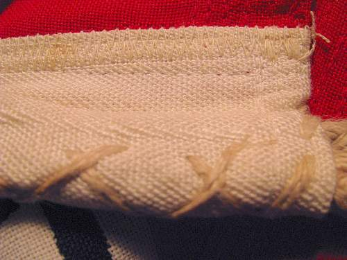 Click image for larger version.  Name:Stitching Close-up 2.jpg Views:25 Size:225.1 KB ID:826626