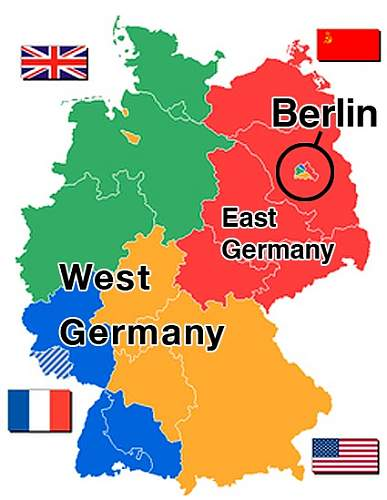 Click image for larger version.  Name:Germany - east and west.jpg Views:920 Size:55.2 KB ID:829978