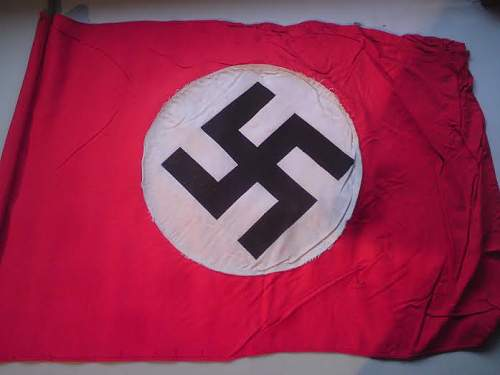 Click image for larger version.  Name:NSDAP 1.jpg Views:17 Size:23.0 KB ID:830540