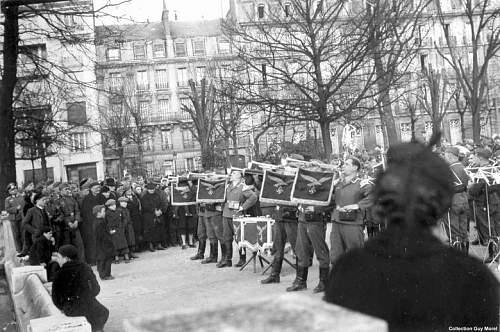 Click image for larger version.  Name:Luftwaffe fanfare trupmets.jpg Views:30 Size:121.6 KB ID:896473
