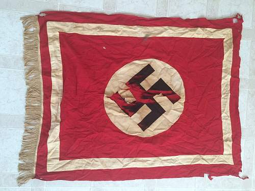 Click image for larger version.  Name:flag1small.jpg Views:18 Size:100.0 KB ID:896691