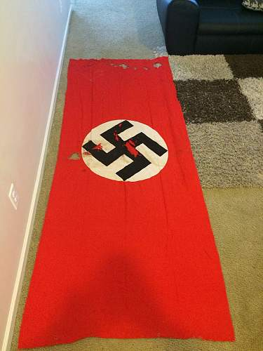 Click image for larger version.  Name:flag2.jpg Views:33 Size:151.8 KB ID:896692