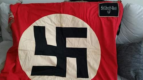 Click image for larger version.  Name:FellbachFlag.jpg Views:32 Size:47.2 KB ID:937960