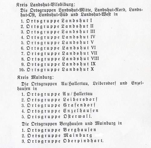 Click image for larger version.  Name:Vbl.RL September 1938.jpg Views:14 Size:98.2 KB ID:938011