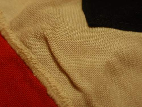 Click image for larger version.  Name:Roundel stitching.JPG Views:7 Size:260.6 KB ID:938469