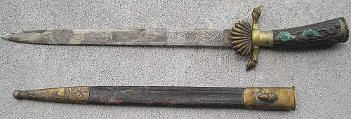Click image for larger version.  Name:hunting-knife4.jpg Views:58 Size:245.5 KB ID:220451
