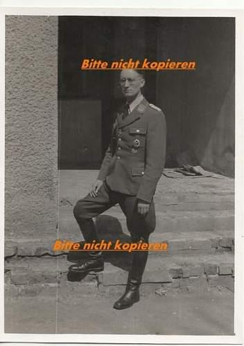 Click image for larger version.  Name:Foto Flieger Hans Loh 2F  11 Fernaufklärer Staffel, 1943.jpg Views:78 Size:40.0 KB ID:554147