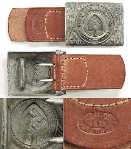 Click image for larger version.  Name:LGS Buckle.jpg Views:12 Size:148.0 KB ID:1048114