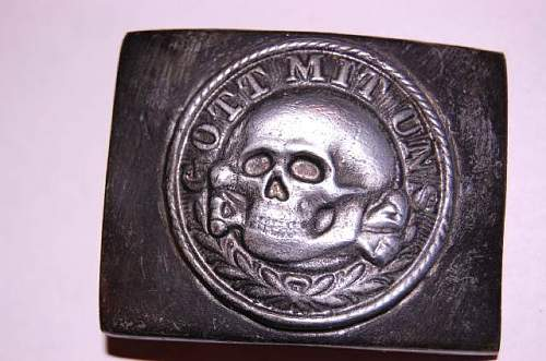 Click image for larger version.  Name:skull1.jpg Views:62 Size:39.9 KB ID:126038