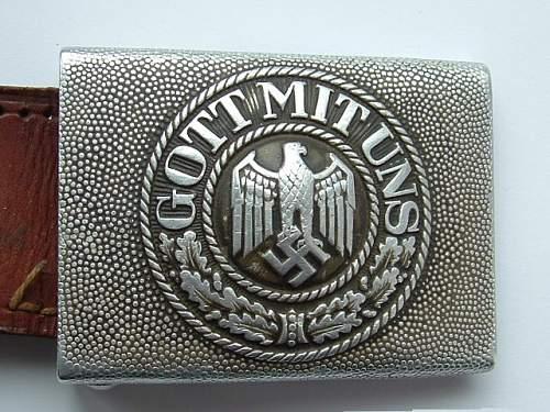 Click image for larger version.  Name:M4_57 Aluminium   Julius Maurer Oberpflaz_Nahe 1937 Front.JPG Views:214 Size:129.8 KB ID:1376