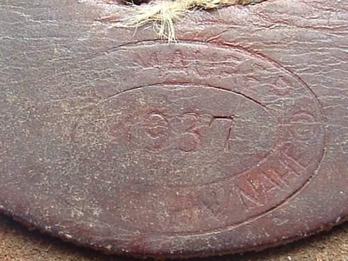 Click image for larger version.  Name:M4_57 Aluminium   Julius Maurer Oberpflaz_Nahe 1937 Tab.JPG Views:142 Size:129.0 KB ID:1378