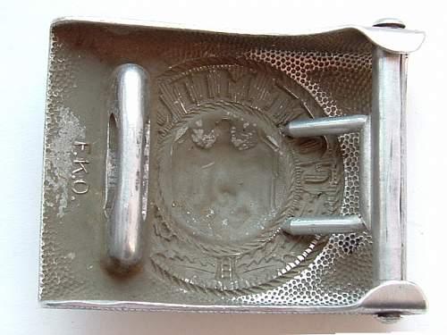 Click image for larger version.  Name:M4_56 Aluminium Freidrich Keller Oberstein Rear.JPG Views:158 Size:126.1 KB ID:1381