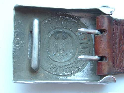 Click image for larger version.  Name:Aluminium Friedrich Linden Ludenscheid 1938 Rear.JPG Views:142 Size:121.9 KB ID:1384