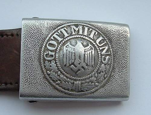 Click image for larger version.  Name:M4 37 Aluminium  Stefan Merkel Nurnberg 1940 Front.JPG Views:72 Size:67.6 KB ID:1453