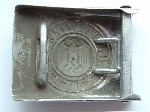 Click image for larger version.  Name:M4_28 Aluminium Paulmann  Crone Rear.JPG Views:86 Size:144.9 KB ID:1457