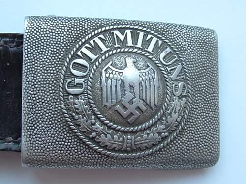 Click image for larger version.  Name:M4_68 Aluminium NOWA Norddeutsches Nickel u Silberwaren 1938 Hamburg Front.JPG Views:59 Size:128.4 KB ID:1459